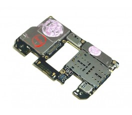 Placa base para Huawei Mate 10 ALP-L09 original