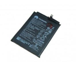 Batería HB436486ECW para Huawei Mate 10 original
