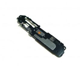 Modulo altavoz buzzer para Huawei Mate 10 original