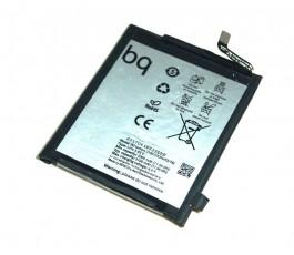 Batería para Bq Aquaris X original