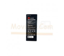 Bateria Huawei Ascend G740 Honor 3C Orange Yumo - Imagen 1