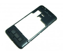 Carcasa intermedia para Energy Sistem Phone Neo 2 original