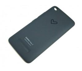 Tapa trasera para Energy Sistem Phone Neo 2 negra original
