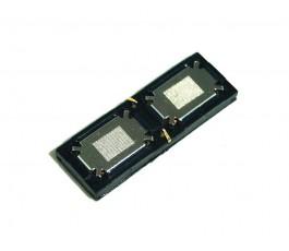 Altavoz buzzer para Energy Sistem Phone Neo 2 original