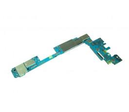 Placa base para Samsung Galaxy Tab S3 T820 SM-T820
