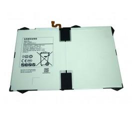 Batería EB-BT825ABE para Samsung Galaxy Tab S3 T820 SM-T820 original