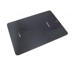 Tapa trasera para Samsung Galaxy Tab S3 T820 SM-T820 original