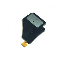 Altavoz buzzer inferior derecho para Samsung Galaxy Tab S3 T820 SM-T820 original