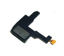 Altavoz buzzer superior izquierdo para Samsung Galaxy Tab S3 T820 SM-T820 original