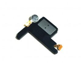 Altavoz buzzer inferior izquierdo para Samsung Galaxy Tab S3 T820 SM-T820 original