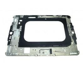 Marco pantalla para Samsung Galaxy Tab S3 T820 SM-T820 original