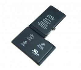 Batería para iPhone X 10 original