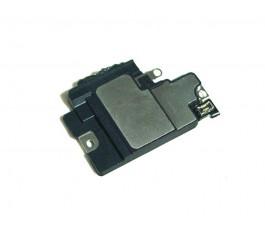 Altavoz buzzer para iPhone X 10 original