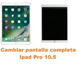 Cambiar pantalla completa Ipad Pro 10.5 A1701 A1709