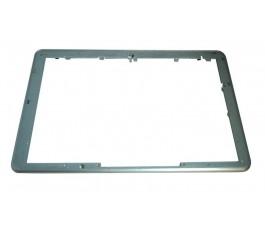 Marco pantalla para Acer A3-A10 gris Original