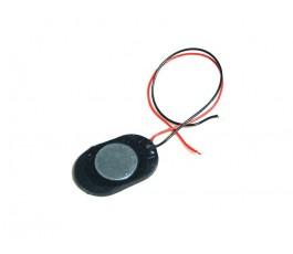 Altavoz buzzer para Wolder MiTab Roma original