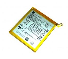 Batería HE319 para Nokia 3