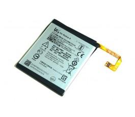 Batería HE321 para Nokia 5