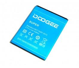 Batería para Doogee X6 y X6 Pro