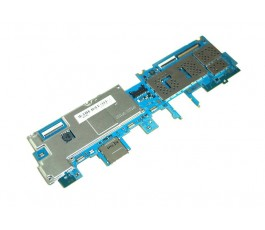 Placa base para Samsung Galaxy Tab 3 P5210 original