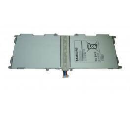 Batería para Samsung Tab 4 T535 original