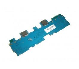 Placa base para Samsung Tab 4 T535 original