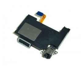Altavoz buzzer izquierdo para Samsung Tab 4 T530 T535 original