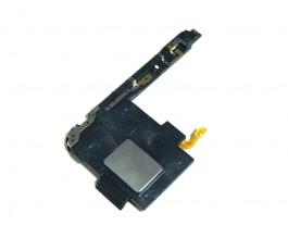 Altavoz buzzer derecho para Samsung Tab 4 T530 T535 original