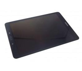 Pantalla completa con marco para Samsung Galaxy Tab S3 T820 SM-T820 original