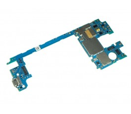 Placa base para Lg Nexus 5X H791 NO FUNCIONA original