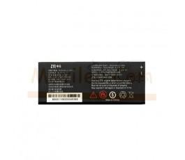 Bateria para Zte V960 Orange MonteCarlo - Imagen 1