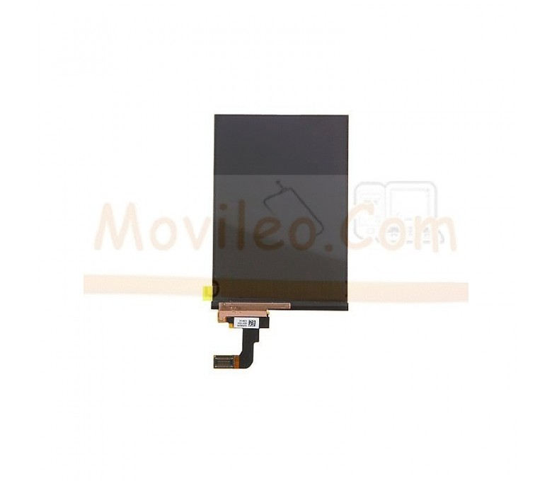 Pantalla Lcd Display para iPhone 3GS - Imagen 1