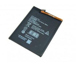 Batería HE346 para Nokia 7 Plus