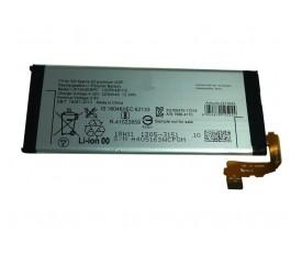 Batería LIP1642ERPC para Sony Xpria XZ Premium