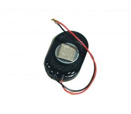Altavoz buzzer para Storex eZee Tab 707 original