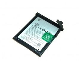 Batería BLP633 para OnePlus 3T A3003 original