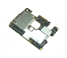 Placa base para OnePlus 3T A3003 64GB libre original