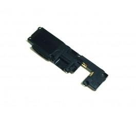 Altavoz buzzer para OnePlus 3T A3003 original