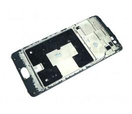 Marco pantalla para OnePlus 3T A3003 original