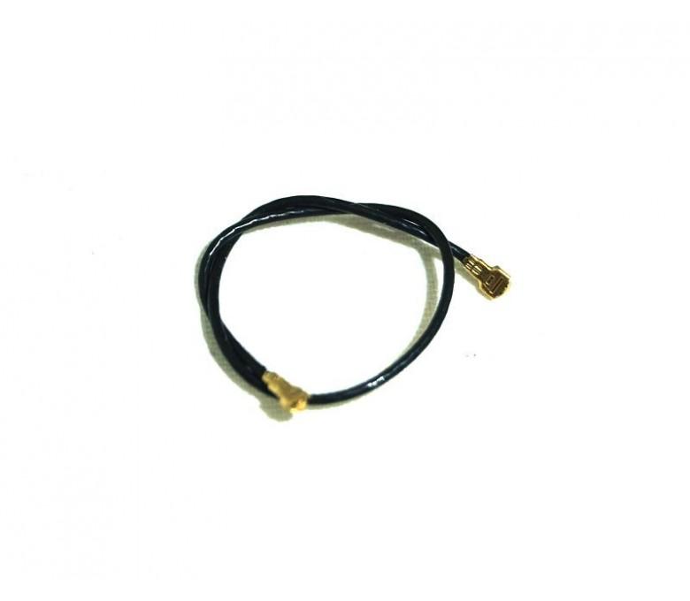 Antena coaxial para Bq Aquasris X Pro original