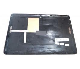 Tapa trasera para Asus MemoPad ME102 ME102A K00F gris original