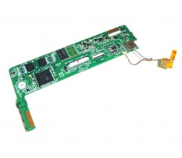 Placa base para Ingo MHU007D original