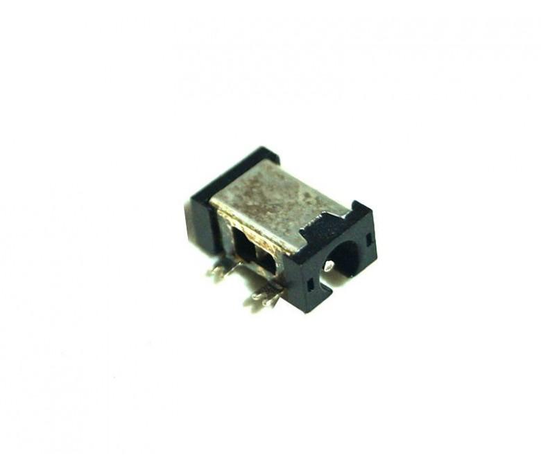 Conector carga para Ingo MHU007D