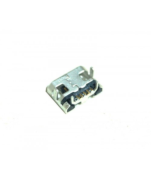 Conector micro USB para Ingo MHU007D