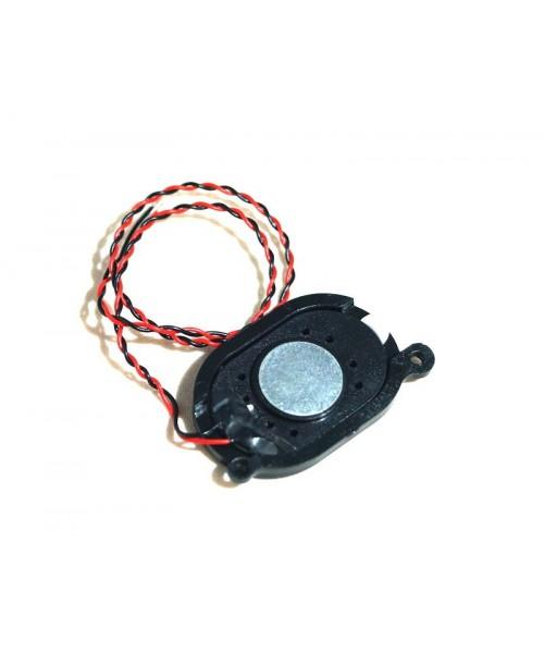 Altavoz buzzer para Ingo MHU007D original