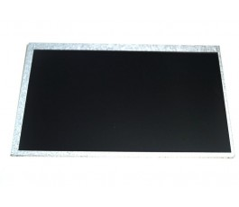 Pantalla lcd display para Ingo MHU007D original