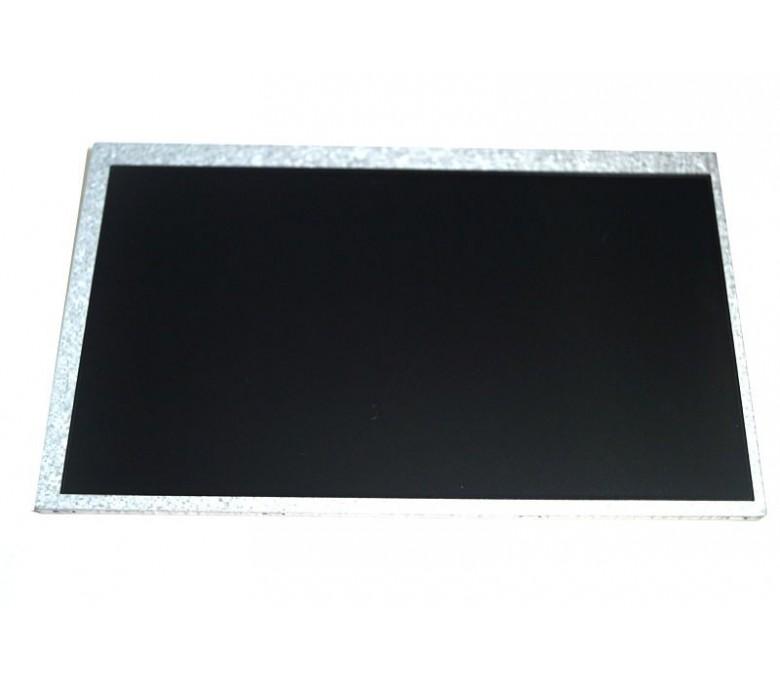 Pantalla lcd display para Ingo MHU007D original