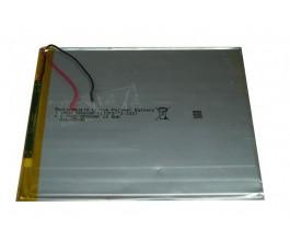 Batería para Woxter Nimbus 101Q original