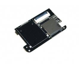 Modulo microSD para Woxter Nimbus 101Q original