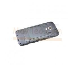 Carcasa intermedia Motorola Moto G XT1032 XT1033 XT1039 - Imagen 1
